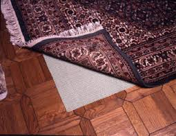 Rug Pad For Laminate Floor Area Rug Padding Master Cleaners