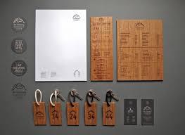 coorporate design corporate design so setzen gründer und startups ihr logo und co