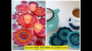 Free Crochet Patterns For Rugs Crocheted Rag Rugs Crochet Patterns For Rugs Crochet Round Rug