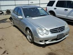 mercedes s550 2005 auto auction ended on vin wddug8cb5fa132172 2015 mercedes