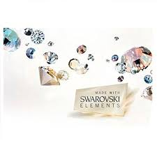 swarovski black friday sale swarovski crystal elements alphabet initial letter u201cs u201d pendant