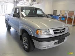 28 manual mazda b3000 2004 2004 mazda b series truck b3000