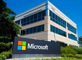 microsoft siege social seattle terror truther org