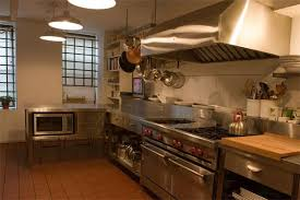 Small Office Space For Rent Nyc - charming innovative commercial kitchen rental small commercial