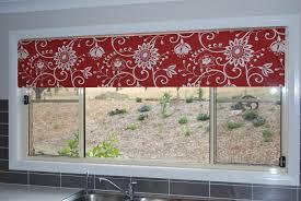 dc curtain design curtains 93 bradley st goulburn