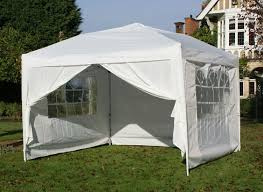 Patio Gazebo For Sale by Gazebo Tents For Sale House Plans Ideas