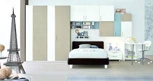 best gray paint colors for bedroom best behr gray paint for bedroom bedroom best gray paint colors wall