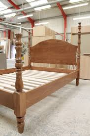 Luxury Wooden Beds 12 Best Bespoke Luxury Beds And Bedroom Furniture Images On