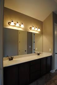 small bathroom lighting ideas 20 beautiful small bathroom lighting ideas best home template