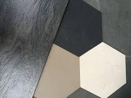 Bunnings Laminate Flooring Carpet Tiles Bunnings Carpet Vidalondon
