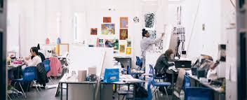 art design jobs leeds fine art pathway leeds arts university