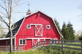 Pictures Of Old Barn Doors Appealing Red Barn Doors With 92 Best Old Barn Window Door Art