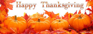 happy thanksgiving status festival collections