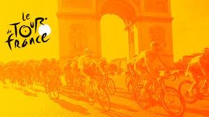 Map Of Tour De France by Tour De France 2017 Schedule Stages Winners Live Tv Coverage