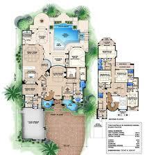 28 what is floor plan financing floor plan financing