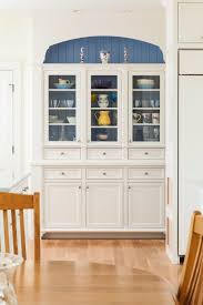 China Cabinet In Kitchen 29 Best Kitchen China Cabinet Images On Pinterest Cabinets For