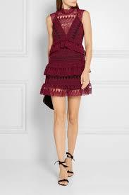 fancy holiday party dresses popsugar fashion