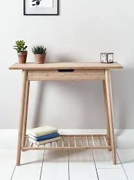 Entrance Tables Furniture The 25 Best Console Tables Ideas On Pinterest Console Table