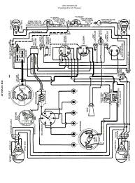 custom wiring diagram for fender squire fender p bass electronics