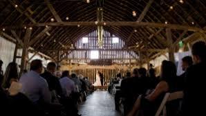 Enchanted Barn Hillsdale Wi The Enchanted Barn Hillsdale Wi Rustic Wedding Guide