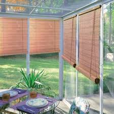 Exterior Patio Blinds 72 Inches Shop The Best Deals For Nov 2017 Overstock Com