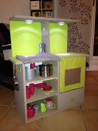 diy cuisine enfant diy cuisinière en bois pour chouchou 2 sam