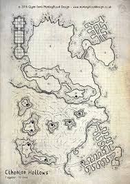pin by eric paradis on tabletop pinterest rpg fantasy map and