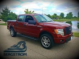 ford trucks for sale in wisconsin and used yellow ford trucks for sale in wisconsin wi