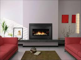 interiors fabulous gel fuel fireplace pros and cons gel fuel