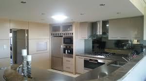 kitchen design adelaide skylights adelaide solatube south australia