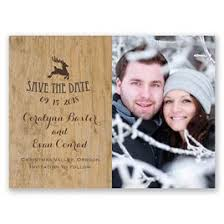 save the date wedding save the dates invitations by