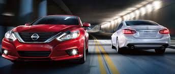 nissan altima for sale knoxville tn about fenton nissan of knoxville a knoxville tn dealership