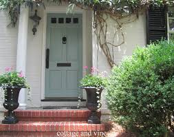 benjamin moore stratton blue front door google search exterior