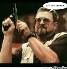 Funny Raider Memes - funny video game memes gaming nigeria