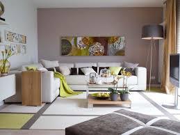 wandfarbe wohnzimmer beispiele gemütliche innenarchitektur schlafzimmer farben rosa