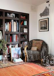 Building Wood Bookcases by Best 25 Dark Wood Bookcase Ideas On Pinterest Fireplace Built