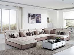 Modern Sofas India Sofa Set Designs India Functionalities Net