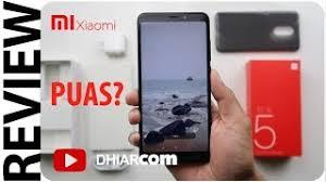 Xiaomi Indonesia Xiaomi Redmi 5 Price In Saudi Arabia Compare Prices