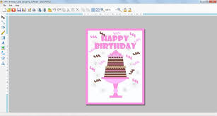 make your own birthday card online u2013 gangcraft net