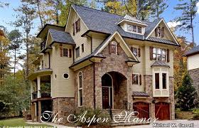 european country house plans country house plans rustic plan beautiful homes exteriors