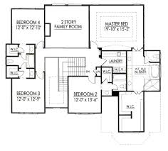 215 Square Feet Upper Level Http Www Houseplans Com 3203 Square Feet 5