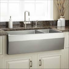 kitchen room wonderful farmhouse sink faucet 33 inch farmhouse
