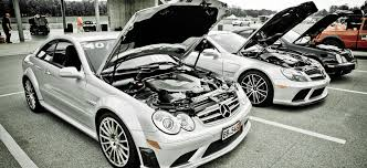 car mercedes png alabama more than a car club we u0027re a community