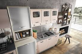 recently vintage kitchen cabinets decor ideas and photos