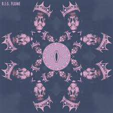 big photo album b i g flume jaymee franchina smith