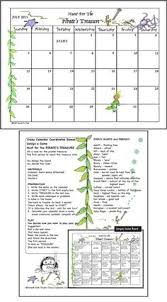 invent a game free printable seasonalcraftskidslove com free