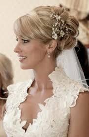 accessoires de mariage les plus beaux accessoires de mariage