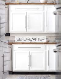 ikea kitchen cabinet kick plate kitchen cabinet toe kick sobkitchen