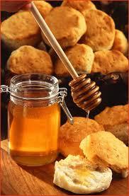 formation cuisine à distance formation cuisine à distance best of honey 9042 photos et idées