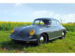 porsche 911 vintage porsche for sale on classiccars com 887 available